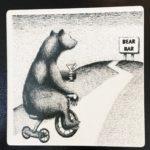 Bear Bar