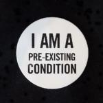 Pre-Existing