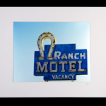 Horseshoe Ranch Motel