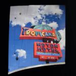 Tropicana Tuscon, AZ.